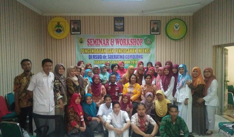 WORKSHOP-PPI