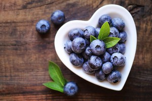 delightful-health-benefits-of-blueberries-for-babies-a512a9f8eff1fb5bc253b0f37e8781c0
